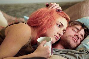 Những bộ phim tình cảm lãng mạn nhất dành cho ngày Valentine