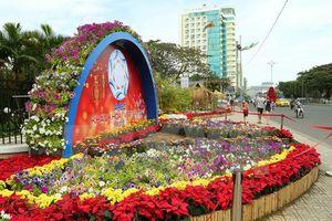 Giới thiệu văn hóa Việt Nam tới đại biểu quốc tế dự SOM APEC