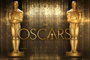 25 điều thú vị về lễ trao giải Oscar có thể bạn chưa biết