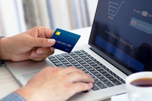 61% người dùng ngại mua hàng trực tuyến vì lý do bảo mật