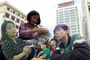 Đại học Công nghiệp Hà Nội tiếp thu, xử lý sự việc Báo Lao Động nêu