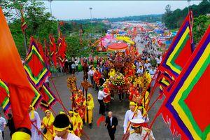 Tôn vinh các giá trị văn hóa Việt