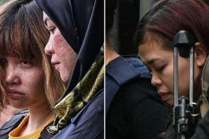 Vụ Kim Jong-nam: Phiên tòa lần hai bất ngờ kết thúc