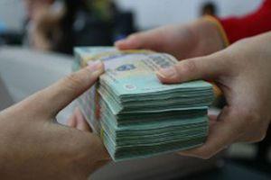 Đề nghị cho cá nhân, hộ kinh doanh vay tiền được khấu trừ chi phí thuế