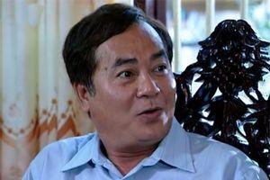 Điểm lại những vai diễn 'để đời' của nghệ sĩ Duy Thanh