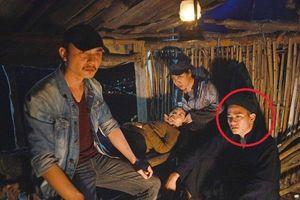 Thông tin bất ngờ về kẻ táo tợn trộm Range Rover ở Hà Nội