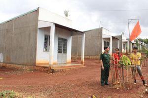 Nhiều mô hình hiệu quả giúp dân xóa đói giảm nghèo