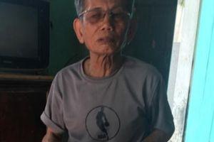 Hai lão nông giúp phanh phui 2.745 hồ sơ thương binh giả