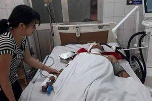 Tai nạn kinh hoàng ở Gia Lai: Tin mới nhất về sức khỏe tài xế