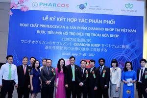 Gần 4 triệu người Việt Nam mắc bệnh thoái hóa khớp