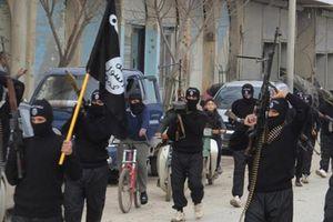 Kẻ sáng lập cơ quan tuyên truyền của IS bị tiêu diệt tại Syria