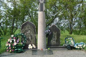 Bi hùng 500 lính Liên Xô cùng chó biên phòng tử chiến quân phát xít