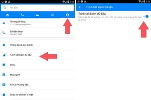 5 tính năng thú vị trên Messenger nhiều người dùng không biết