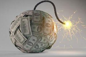 Vì sao các quốc gia thích nợ nần?