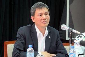 Bầu Cục trưởng Hàng không vào Hội đồng quản trị ACV