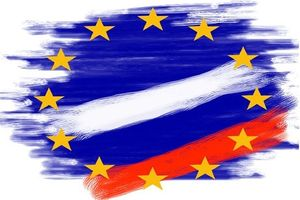 EU gia hạn các biện pháp trừng phạt Nga: Đôi bên đều chịu thiệt