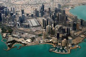 Các nước Ả Rập cho Qatar thêm 2 ngày để thi hành yêu sách 13 điều