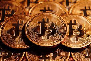 Sếp ngân hàng PBoC: Bitcoin không phải một loại tiền tệ