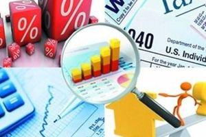 Minh bạch hóa quan hệ đặc biệt giữa lạm phát và lãi suất