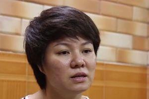 Vụ dân 'tố' cán bộ phường chậm cấp giấy chứng tử: Tình tiết bất ngờ từ nhà tang lễ Bệnh viện