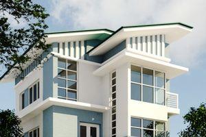 Những lưu ý về phong thủy khi chọn mua nhà, biệt thự mới xây