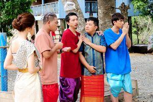 Hồ Việt Trung chịu chơi đầu tư hơn 1 tỷ đồng để thực hiện phim ca nhạc