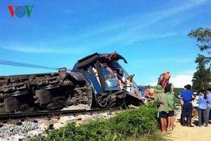 22 người chết vì tai nạn giao thông trong ngày thứ 2 kỳ nghỉ lễ 2/9