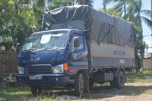 Ô tô gây tai nạn rồi bỏ trốn tại Hà Tĩnh: Lái xe khai gì tại CQĐT?