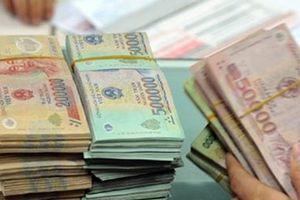 Kho bạc Nhà nước gửi tiền tại những ngân hàng nào?