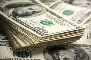 Huy động lãi USD vượt trần, xử lý nghiêm người đứng đầu