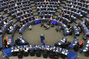 EU nỗ lực cải tổ