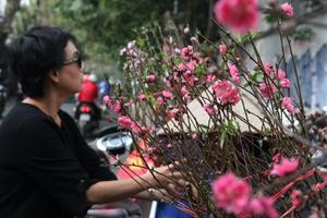 Tết Nguyên đán 2018: Bộ Lao động đề xuất nghỉ 7 ngày