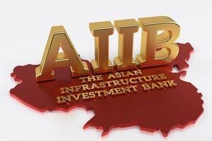 EU tìm đến AIIB: Tham gia để kiềm chế