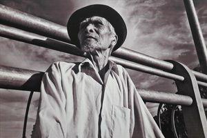 5.000 tác phẩm dự thi cuộc thi ảnh về chăm sóc người cao tuổi