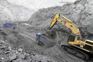 Quảng Ninh: TKV còn tồn kho gần 10 triệu tấn than?