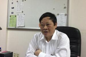 Sẽ tập trung nâng cao chất lượng dân số người Việt