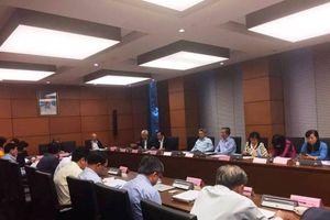 Đại biểu Quốc hội đề nghị mở rộng đối tượng kê khai tài sản