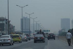 Xử lý vi phạm trên đường Vành đai 3 và Đại lộ Thăng Long: Có 'bắt cóc bỏ đĩa'?