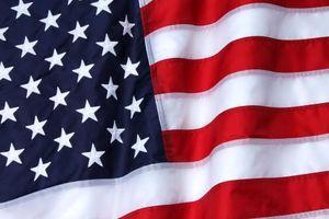 Mỹ thiếu hụt trầm trọng nhân viên ngoại giao