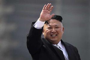 Mỹ và Triều Tiên sẽ cùng dự đối thoại an ninh?