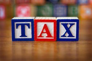 Thuế bảo vệ môi trường: kinh nghiệm quốc tế và những khuyến nghị với Việt Nam