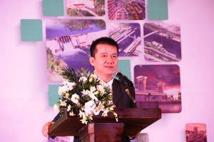 Trung Nam Group kiên định đà phát triển bền vững