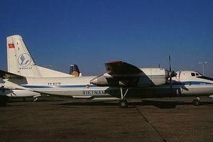 Việt Nam dùng máy bay trinh sát nào thay An-30 nghỉ hưu?