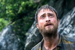 'Hiểm họa rừng chết': Chuyến phượt kinh hoàng của tài tử Harry Potter