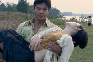 'Đừng mang suy nghĩ phụ nữ thả rông ngực là hư vào Thương nhớ ở ai'