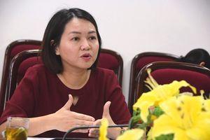 Bộ Y tế đề xuất giảm thủ tục trong quản lý an toàn thực phẩm
