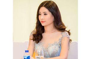 Ban tổ chức đang cân nhắc thu hồi danh hiệu Hoa hậu Đại dương