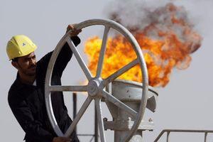 Chiến tranh Iran – Saudi Arabia sẽ đẩy giá dầu 'phi mã' 500%