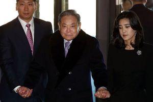 Bí mật ít biết về 5 gia tộc giàu nhất châu Á, sở hữu tài sản hàng chục tỷ USD