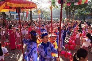 Ấn tượng màn rước 'Trạng nguyên' của học sinh tiểu học thành phố Vinh